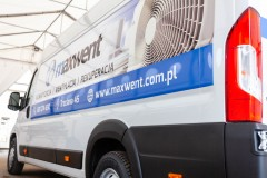 Fiat Ducato dla Maxwent 3