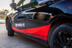 Opel Astra dla Morele.net 6