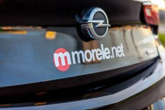 Opel Astra dla Morele.net 5